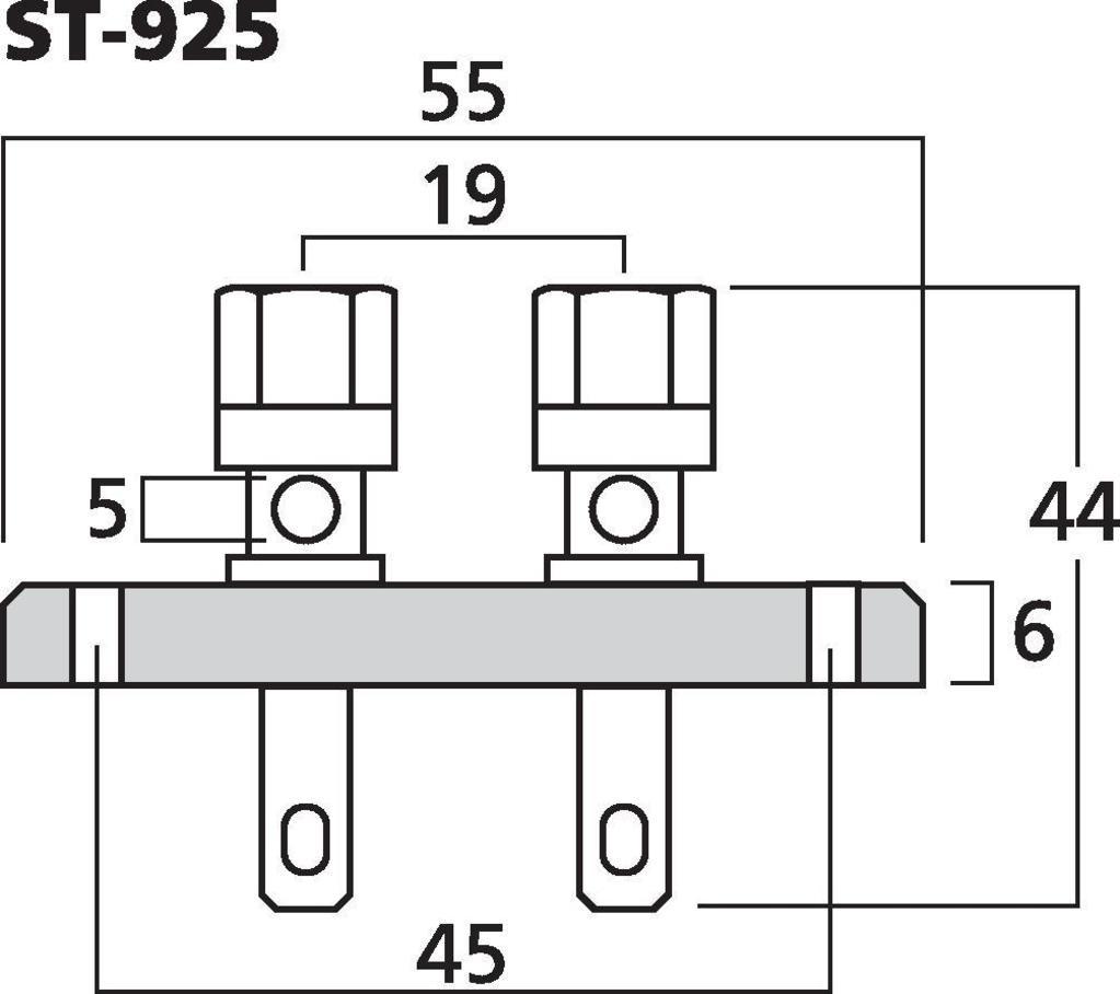 John Deere La165 Wiring Diagram Wire Data Schema 5310 42 Quot Deck La 165